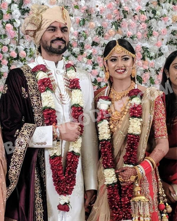 Gaurav-Chopra-s-wedding-in-Delhi-1