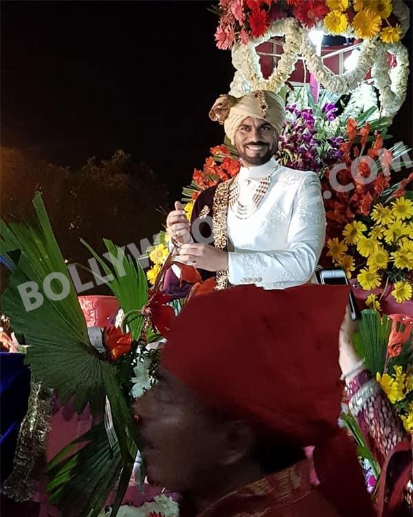 Gaurav-Chopra-s-wedding-in-Delhi-2