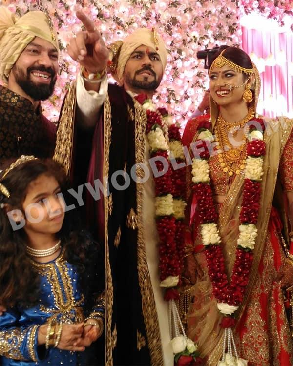 Gaurav-Chopra-s-wedding-in-Delhi-4