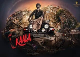 Despite Mahesh Babu and Allu Arjun avoiding clash with Rajinikanth, Kaala Karikaalan will NOT be a solo release