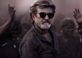 Rajinikanth's Kaala teaser has NOT LEAKED online! Here is the truth