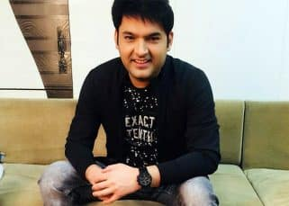 Kapil Sharma will be back on TV but not with The Kapil Sharma Show