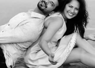 Guys, pay attention! Keith Sequeira shares exclusive tips on how exactly to impress your ladylove with food