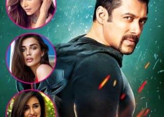 Deepika Padukone, Amy Jackson, Disha Patani: Who should star in Kick 2 opposite Salman Khan? Vote now!