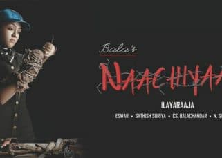 Naachiyaar box office collection: Jyothika's latest outing declared a hit