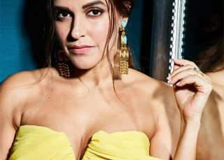 Neha Dhupia joins the cast of Kajol's Eela
