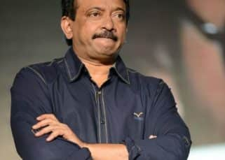 Ram Gopal Varma all set to file charges against a TV channel for distorting facts