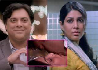 After Bade Achhe Lagte Hain, Ram Kapoor and Sakshi Tanwar to KISS for Karrle Tu Bhi Mohabbat season 2?