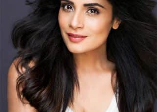 Richa Chadha: Don't want to live fake, manufactured life in the industry