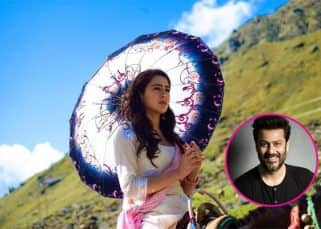 Sushant Singh Rajput and Sara Ali Khan's Kedarnath in limbo as director Abhishek Kapoor and KriArj Entertainment part ways