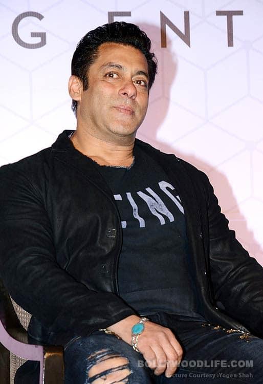 Salman-Khan-(2)