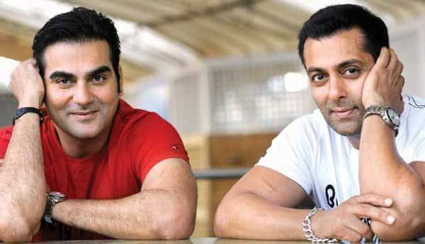 Salman-Khan-Arbaaz-khan