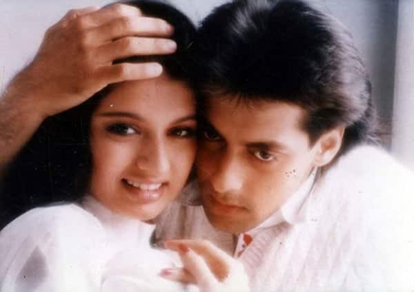 Salman-Khan-Bhagyashree