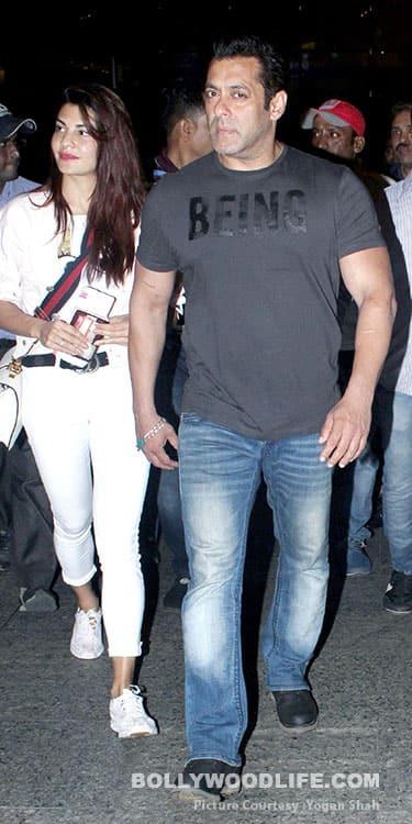 Salman-Khan-Jacqueline-Fernandez-(4)