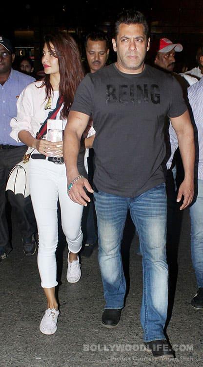 Salman-Khan-Jacqueline-Fernandez-(6)