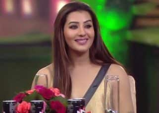 Shilpa Shinde ends the Bhabiji Ghar Par Hain! chapter, withdraws sexual harassment case against the producer