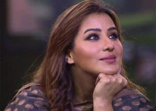 Shilpa Shinde on not doing TV serials anymore: Small screen, small thinking
