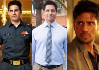 Aiyaary becomes the LOWEST opening weekend grosser of Sidharth Malhotra