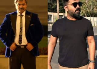 Simbu news latest simbu updates simbu articles photos