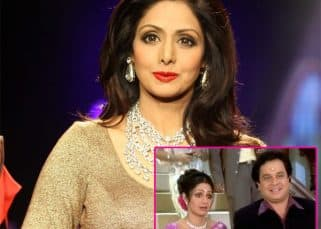 'With Sridevi's death we have lost an icon,' says Malini Iyer co-star Mahesh Thakur