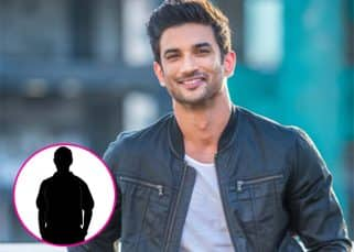 This person inspired Sushant Singh Rajput to start an online book club