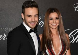 One Direction member Liam Payne and singer Cheryl to call it quits?- read details