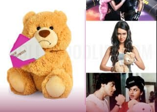 Teddy Day 2018: Here's a heartfelt open letter from the fluffy toy to Bollywood