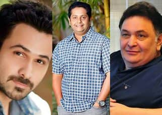 Malyalam Filmmaker Jeethu Joseph to mark his Bollywood debut with Rishi Kapoor and Emraan Hashmi
