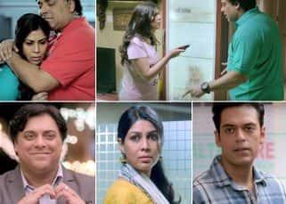 Karrle Tu Bhi Mohabbat season 2 Trailer: Ram Kapoor and Sakshi Tanwar's love-hate story continues till Samir Kochhar enters their life