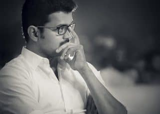 Thalapathy Vijay issues a strict warning to the crew of his next film - find out what