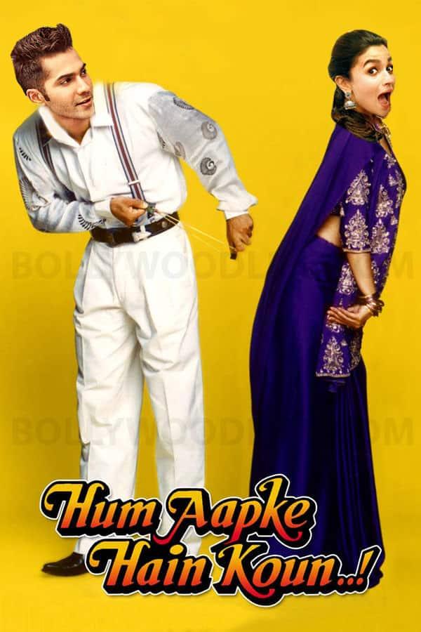 Varun-Alia-Hum-aapke-hain-kaun