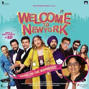 Vashu Bhagnani on Welcome to New York row: We won't work with Pakistani artists