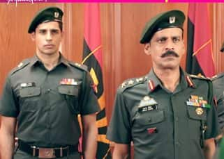 Aiyaary box office collection day 3: Sidharth Malhotra and Rakul Preet Singh's film crumbles, earns Rs 11.70 crore