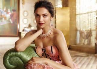 Deepika on her next with Irrfan: I would have liked to do a slightly less exhausting and emotionally draining film but...