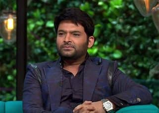 Kapil Sharma files a police complaint against his ex-managers Preeti Simoes, Neeti Simoes and a journalist