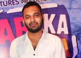 Sonu Ke Titu Ki Sweety director Luv Ranjan: Our audience love watching stories of the small towns