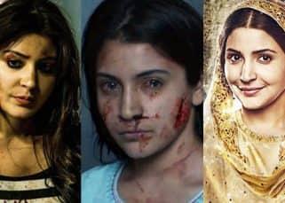 Will Pari beat NH10 and Phillauri to become Anushka Sharma's BIGGEST solo opener?