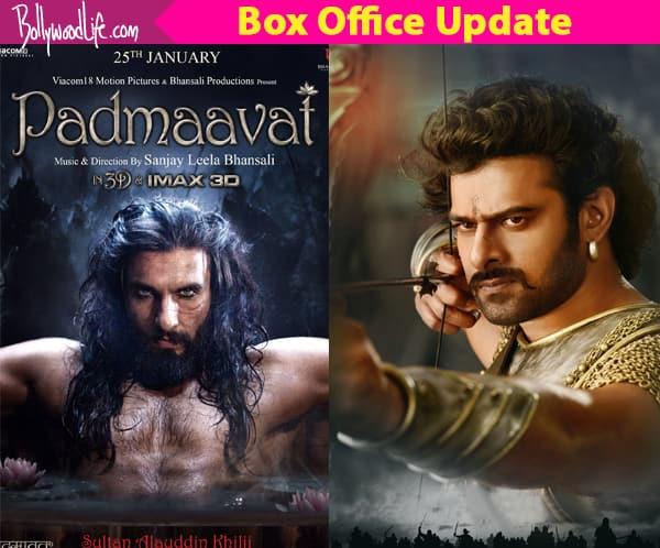 Padmaavat telugu hd movie download