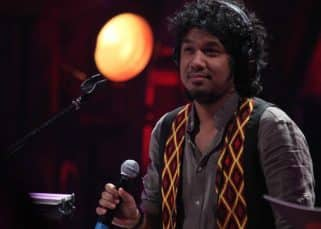 Papon controversy: &tv issues a statement condemning the incident