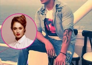 Prince Narula: I do not care if people troll Yuvika and my relationship; we are very happy together