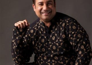 Pakistani singer Rahat Fateh Ali Khan reacts to Welcome To New York controversy