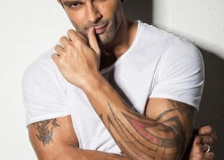 Karan Singh Grover is ready to launch his clothing line and it will feature some quirky outfits