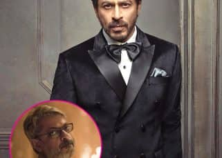 Shah Rukh Khan has refused to work with Sanjay Leela Bhansali not once, but twice in the past one year - read details!