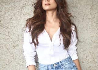 Exclusive! Shamita Shetty's birthday plan is what everyone should consider doing at least once a year