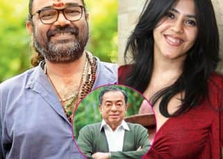 Toilet: Ek Prem Katha director Shree Narayan Singh and Ekta Kapoor to collaborate for Dr Verghese Kurien's biopic
