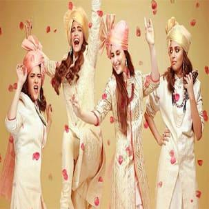 Box office occupancy report: Sonam Kapoor and Kareena Kapoor Khan's Veere Di Wedding off to a flying start