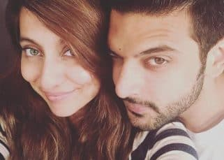 Are Karan Kundrra and Anusha Dandekar returning with the third season of Love School?