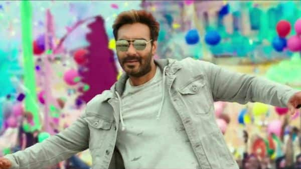 1509014464_golmaal-again-box-office-collections