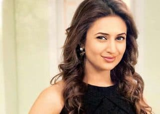 Divyanka Tripathi takes the #DameTuCosita challenge and we are impressed - watch video