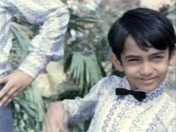 Aamir--3